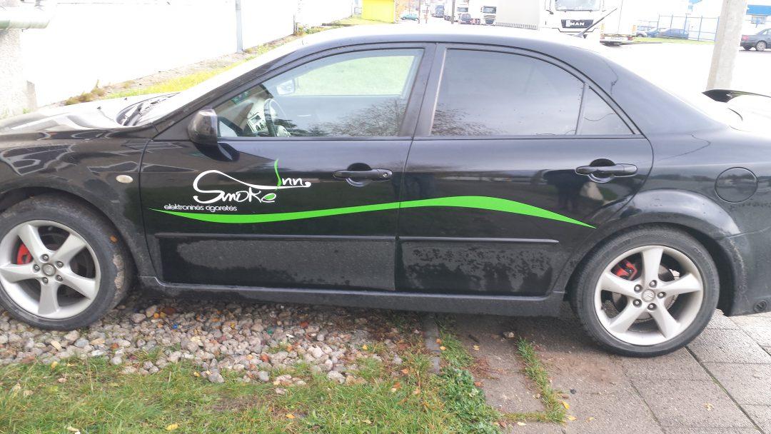 auto_lipdukai_gamyba