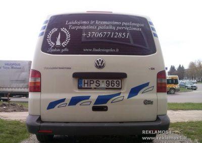 automobiliu_apklijavimas