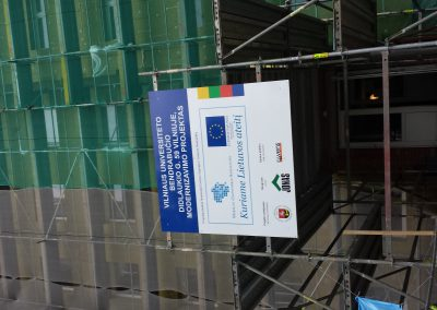 ES stendai renovacijai2