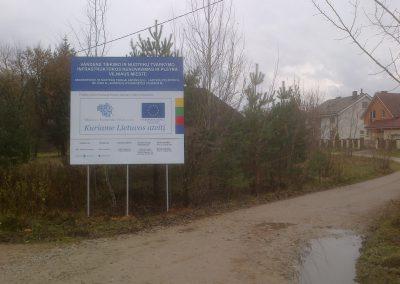 ES-Antaviliai