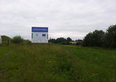 Litcon_vilkyskiai_ES
