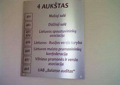 Informacine_nuorodu_lenta_aliuwel 2