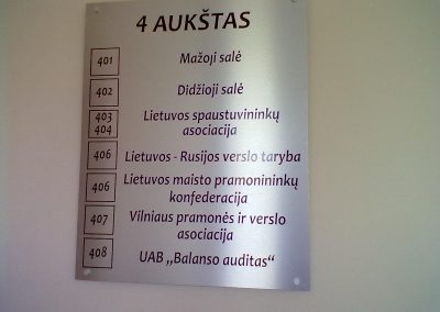 Informacine_nuorodu_lenta_aliuwel