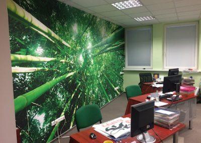reklamos4 biuro siena