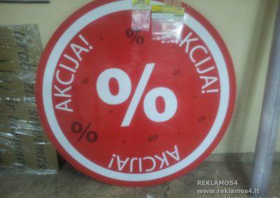 reklama_prekybos_centruose