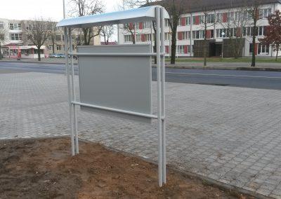 Metalo_stendu_gamyb_montav