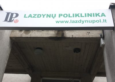 Lazd_pol_frezuota_sviesdeze