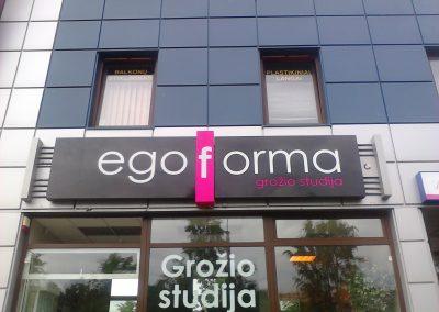 sviesdeze_egoform