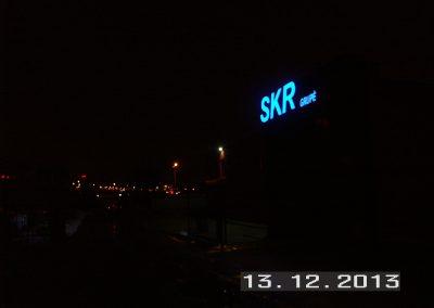 SKR_turines_nakti